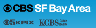 http://sanfrancisco.cbslocal.com/2015/07/06/bay-areas-over-the-top-real-estate-market-stars-on-million-dollar-listing-san-francisco/