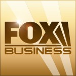 http://video.foxbusiness.com/v/5276711439001/?#sp=show-clips/