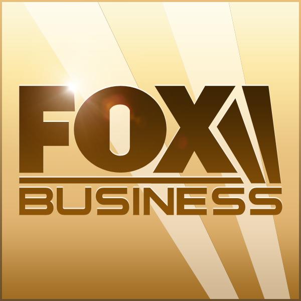 http://video.foxbusiness.com/v/4313557739001/?#sp=show-clips/