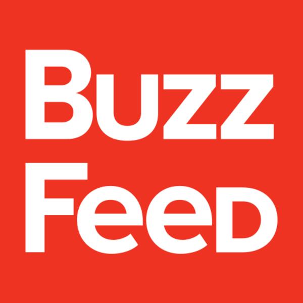 https://www.buzzfeed.com/nitashatiku/million-dollar-listing-san-francisco?utm_term=.ftyWKGwbR#.fs0zEnLQw/