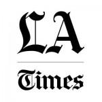 http://www.latimes.com/business/realestate/hot-property/la-fi-hp-virtual-reality-real-estate-20160611-snap-story.html/