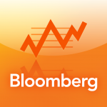 https://www.bloomberg.com/news/videos/2015-10-17/sequoia-s-moritz-on-vc-bloomberg-west-full-show-10-16-/