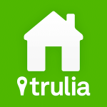 https://www.trulia.com/blog/12-unexpected-buyer-turnoffs/