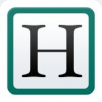 https://www.huffingtonpost.com/lili-balfour/entrepreneurs-dont-get-to_b_7945700.html/