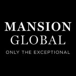 https://www.mansionglobal.com/articles/10732-san-francisco-s-luxury-market-feels-cool-breeze-from-abroad/