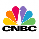 https://www.cnbc.com/video/2015/07/10/30-of-chinese-buyers-in-us-housing-pro.html/
