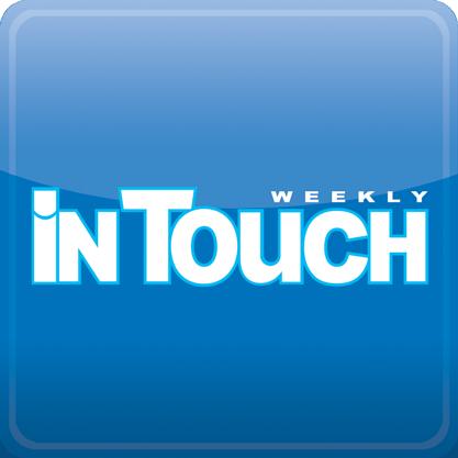 http://www.intouchweekly.com/posts/roh-habibi-million-dollar-listing-69150/