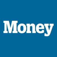 http://time.com/money/3961371/real-estate-negotiation-tips/?xid=gonewsedit/