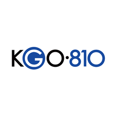 https://omny.fm/shows/kgo-810/april-21-2018-real-estate-coaching-seaweed-snacks/