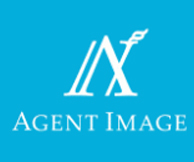 https://www.agentimage.com/2018-top-real-estate-websites/