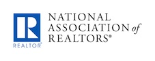 http://realtormag.realtor.org/for-brokers/network/article/2018/04/what-kind-office-space-fits-your-brokerage
