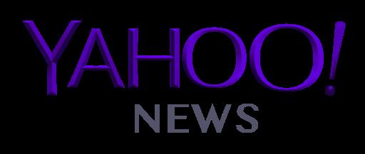 https://news.yahoo.com/death-row-inmates-claim-goes-204413194.html
