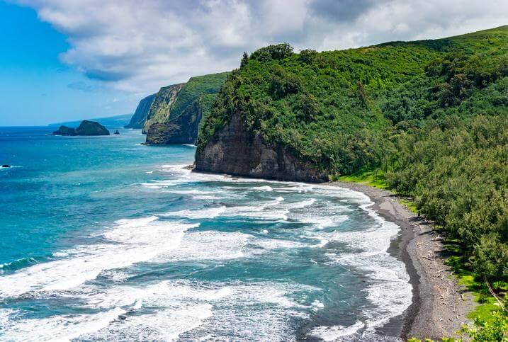 Hawaii Communities