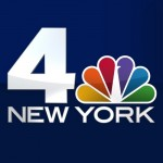 http://www.nbcnewyork.com/on-air/as-seen-on/319559141.html/