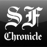 http://www.sfchronicle.com/style/article/Text-and-the-city-What-s-on-Roh-Habibi-s-6454190.php/