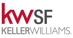 Keller Williams - San Francisco