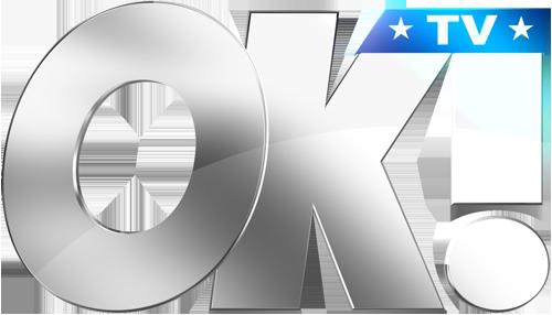 OK! TV Talks to the Cast of Million Dollar Listing San Francisco